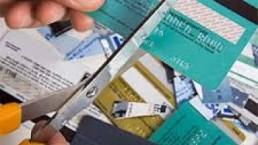Reduce Credit Card