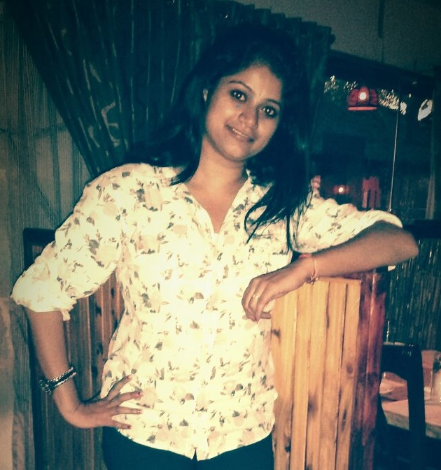 Reshma : Money View helps me live life queen size and save smart