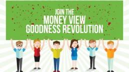 Goodness Revolution