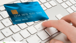 Toxic Love Stories: The Credit Card