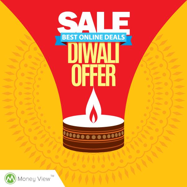 online deals this Diwali shopping