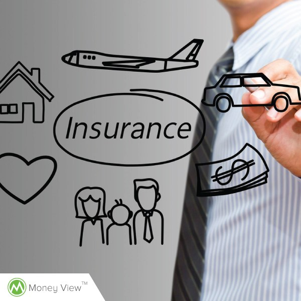 Buying Health Insurance With a Small Premium -- Go the Top-up Insurance Way