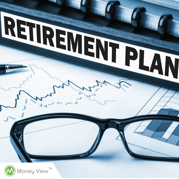 4 Tips to help you Retire at 40