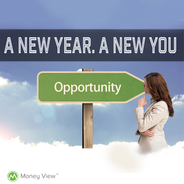 How to make your New Year more meaningful?