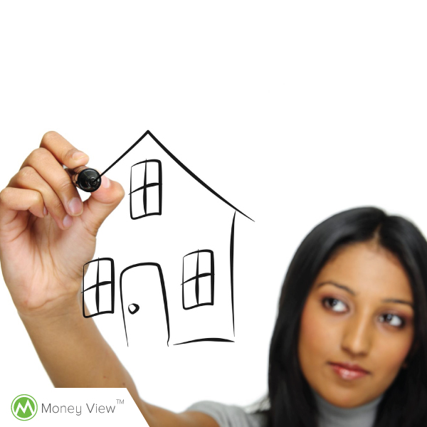 How to Plan for your Dream Home
