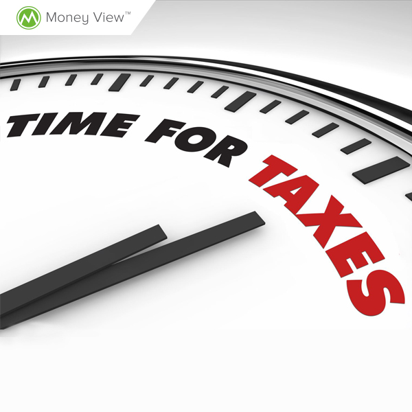 Quick Guide to Submitting Tax Investment Proofs to your employer