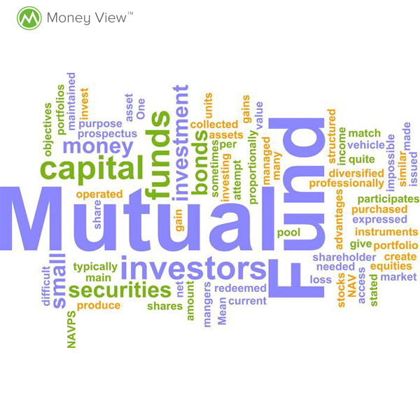 All That You Need to Know about Mutual Funds
