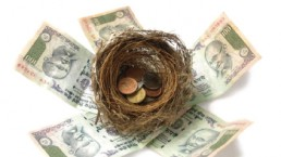 5 Personal Finance Goals that are Often Hard to Implement