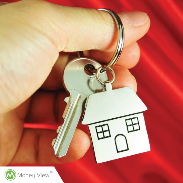 What is better: Renting a home or buying a home?