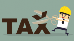investments save income tax 2018