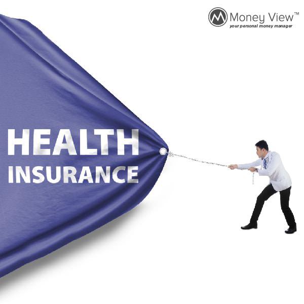 maximum benefit health insurance policy