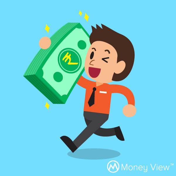 start earning more