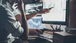 basics investing stock markets