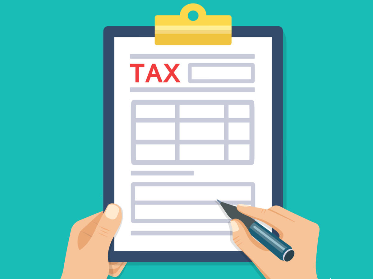 step by step guide income tax return online