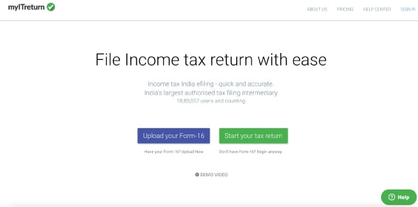 Best Website to File Taxes Online for free
