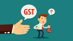 filing returns GST professionals small businesses