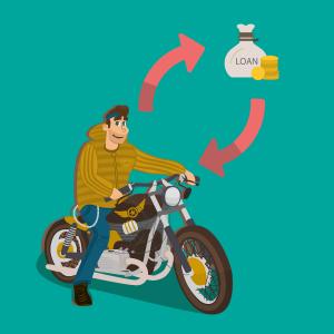 Bike Loan