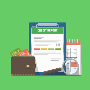 Credit Score - Most important factor to get a loan easily
