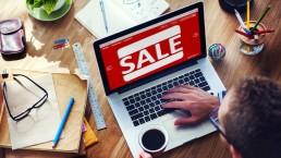 Best ways to get the best of online deals this Diwali