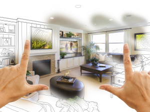 loan furnishing home