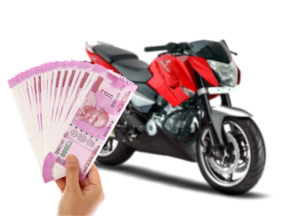 Image result for bike loan