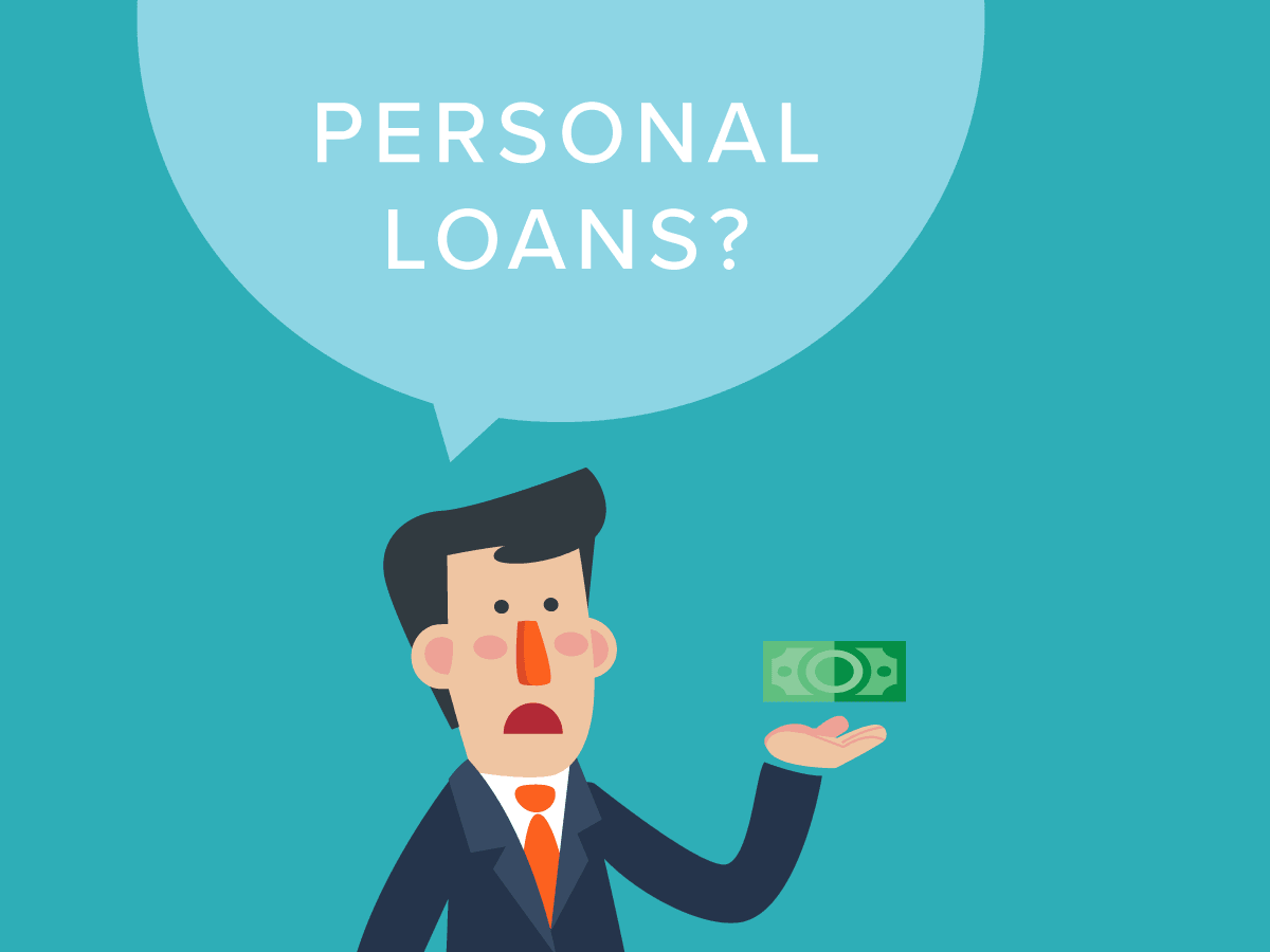 The Way to Find Personal Loans Quickly and Safely