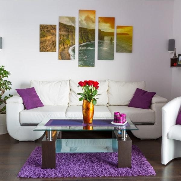 home renovation ideas diwali