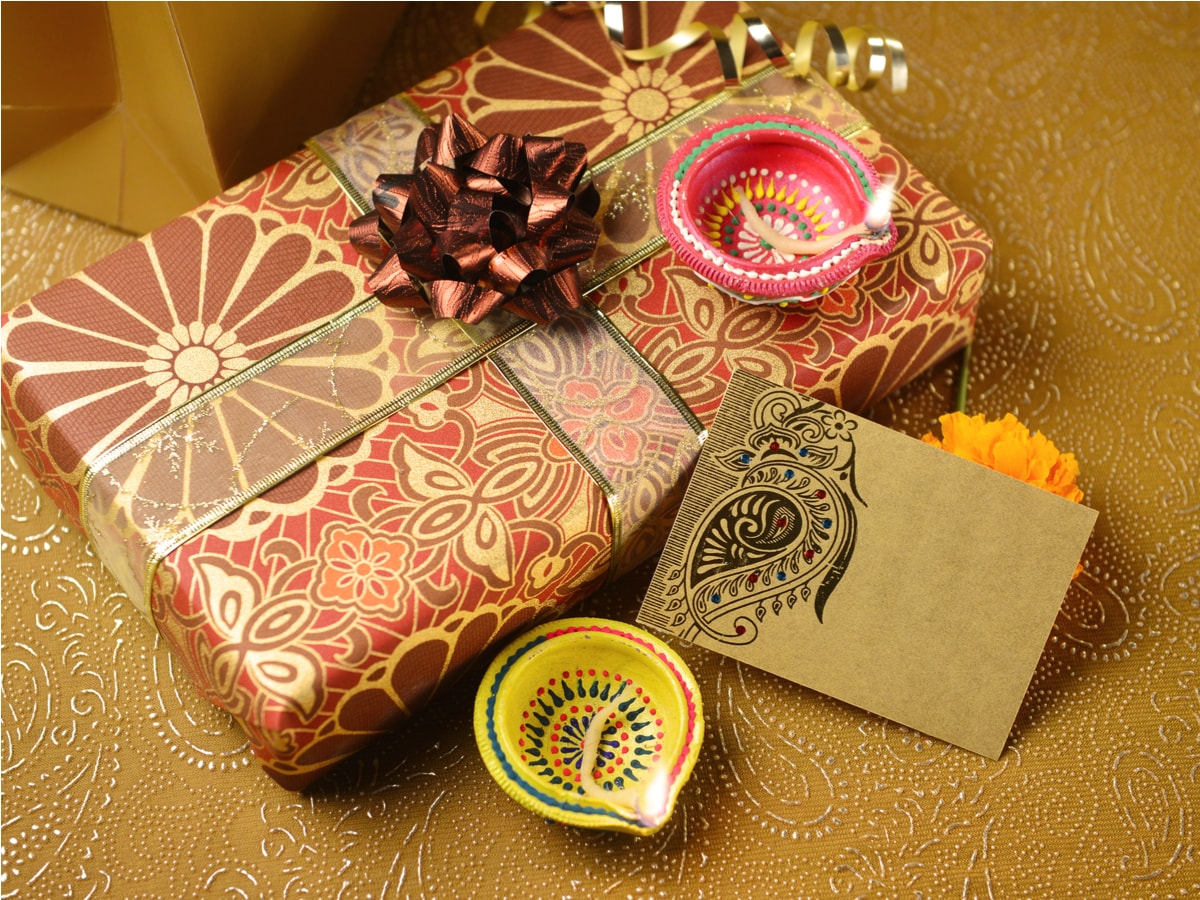 15 Unique Gifts This Diwali That Are Light on the Pocket - Money ... for Innovative Diwali Gift Ideas  199fiz