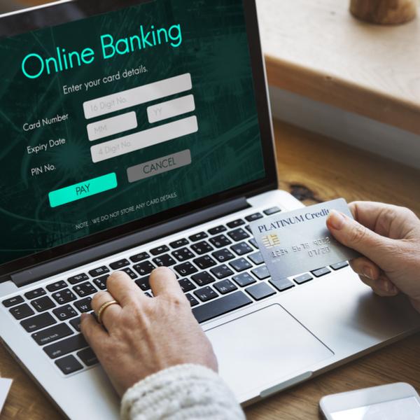 Missed Call Facility Bank Balance Check