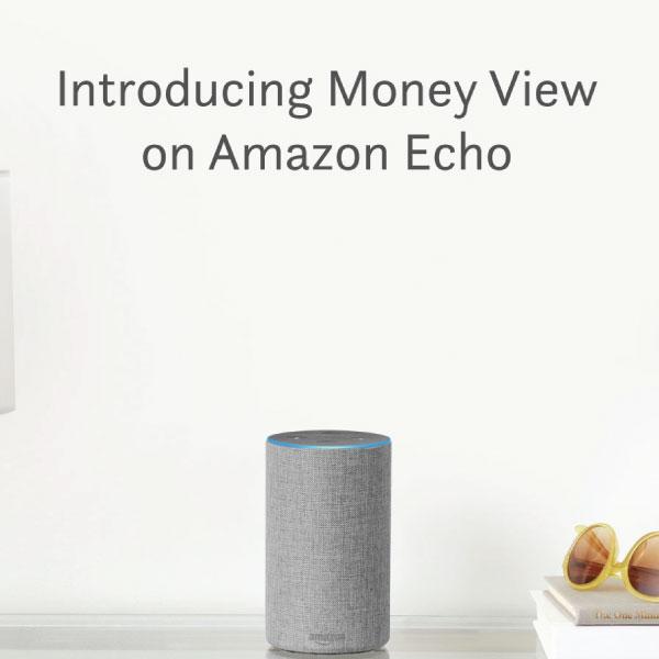 2017 Money View