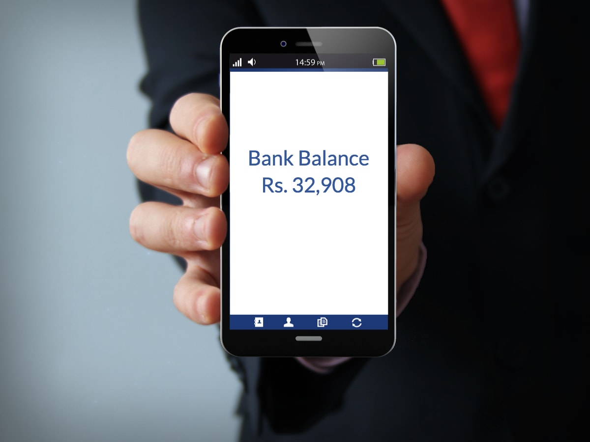 Check-bank-balance-with-missed-call