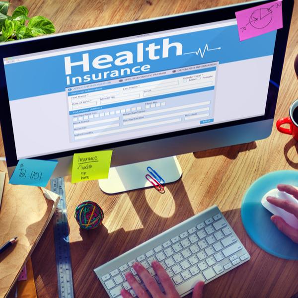 choose best health insurance