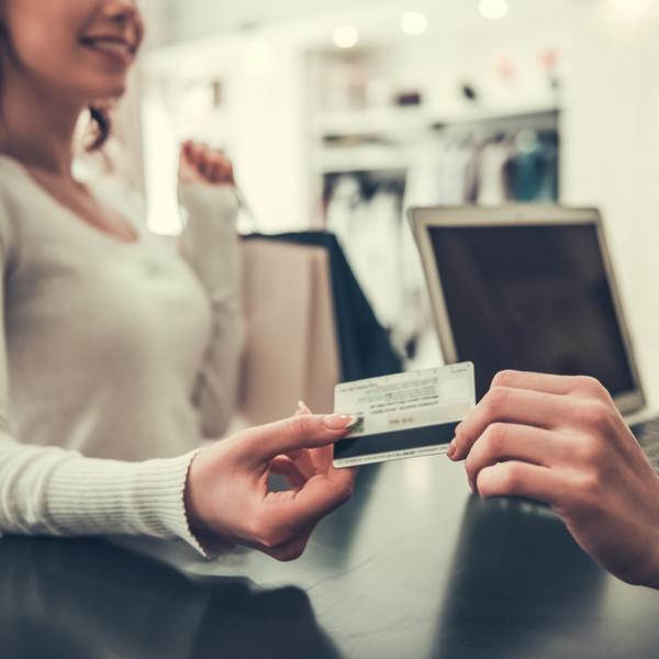 save money single working woman