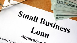 Things to Keep in Mind When Taking Personal Loans for Small Business