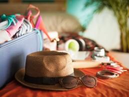 travel summer vacation budget