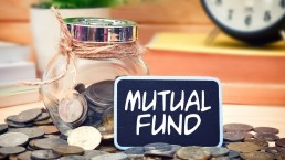 basics mutual funds
