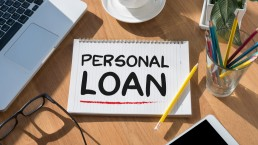 Innovative Ways Use Personal Loans