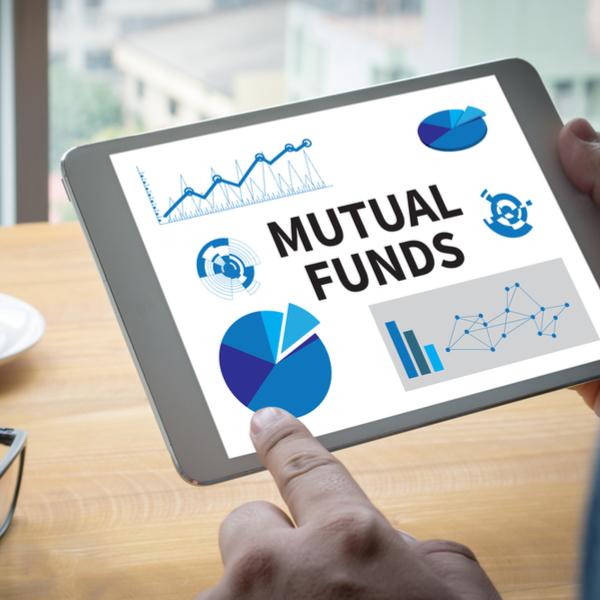 basics mutual funds