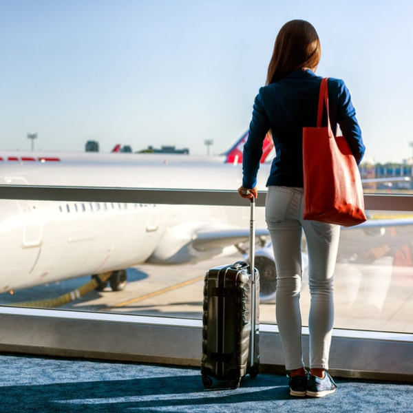 how to find cheap fares last minute travel