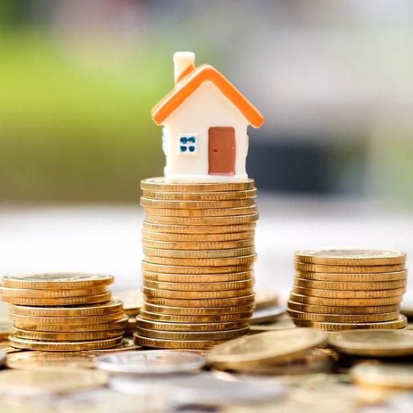 100% home loan