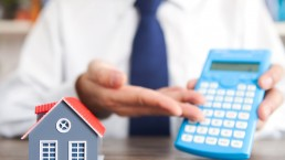 home loan tax benefit