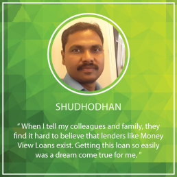 money view loans