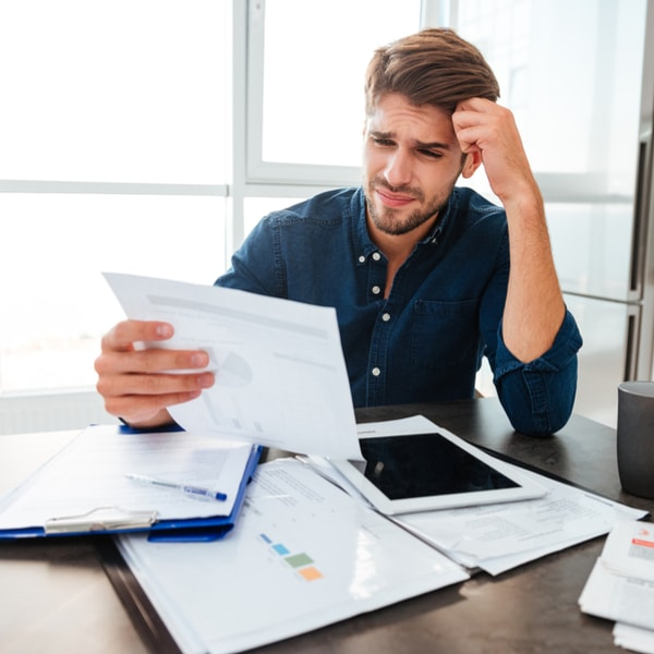 busting personal loans myths