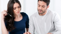 mistakes personal loan