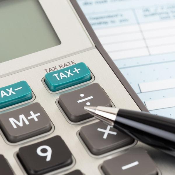Highlights of Interim Budget 2019