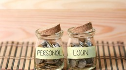 apply personal loan online