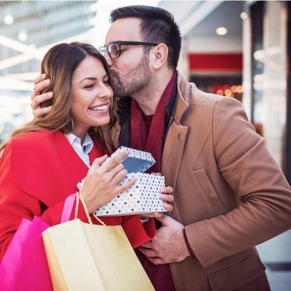 Dating Money Spend
