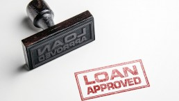 tips get personal loan approved