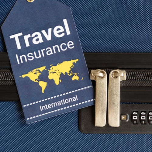 money tips foreign travel