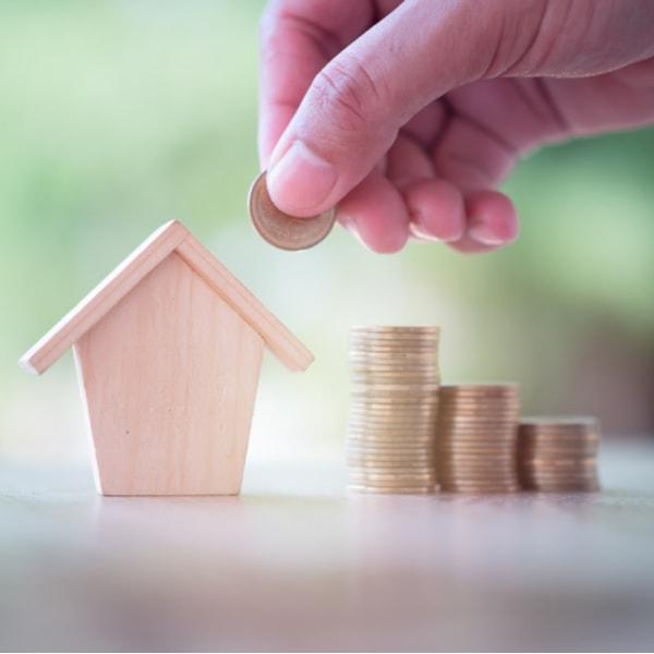 calculate EMI loan